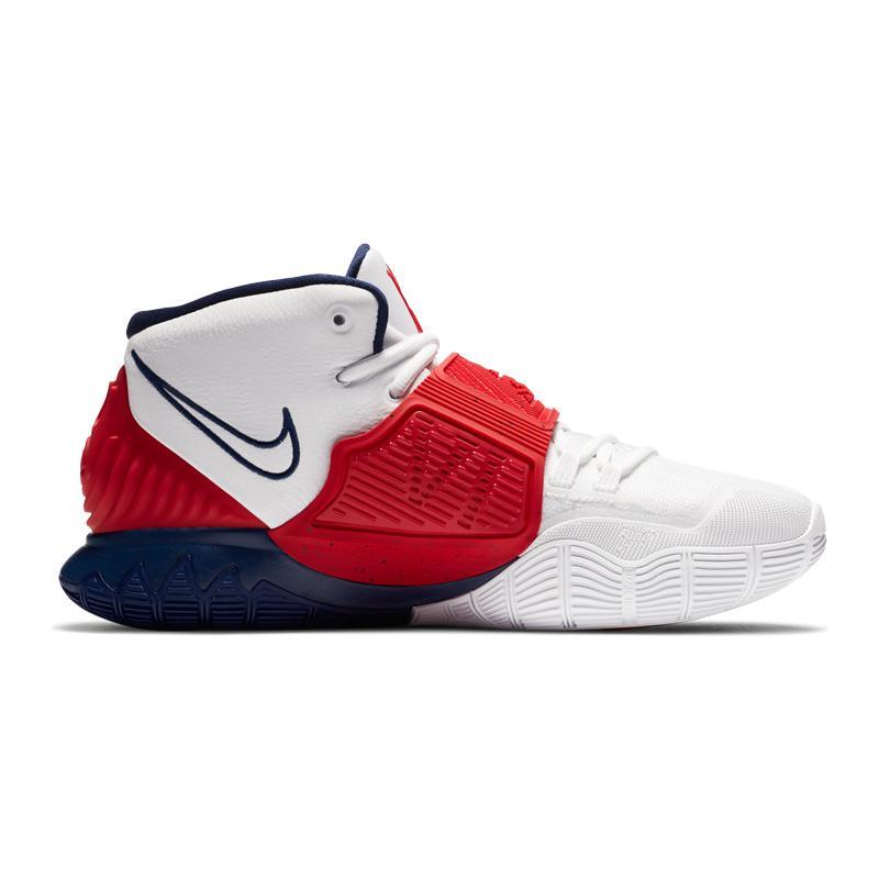 NIKE Kyrie 6 Sepatu Basket Pria