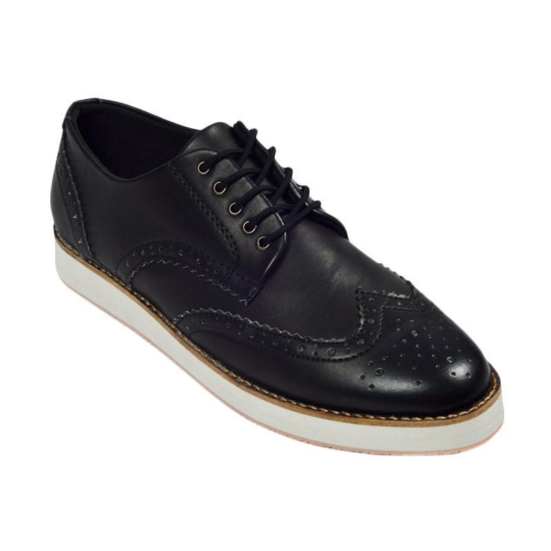 Giant Shoes Sepatu Pria
