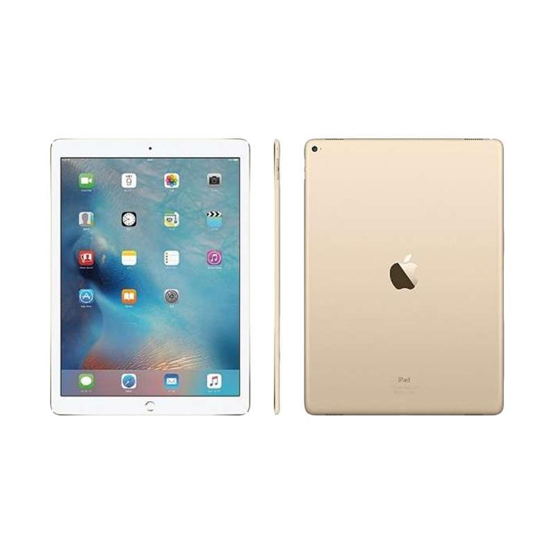 https://www.static-src.com/wcsstore/Indraprastha/images/catalog/full//992/apple_apple-ipad-pro-32-gb-tablet---gold--wifi-only-9-7-inch-_full02.jpg