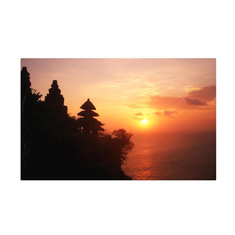 I Bali Tour Paket Wisata Bali 3 Hari 2 Malam