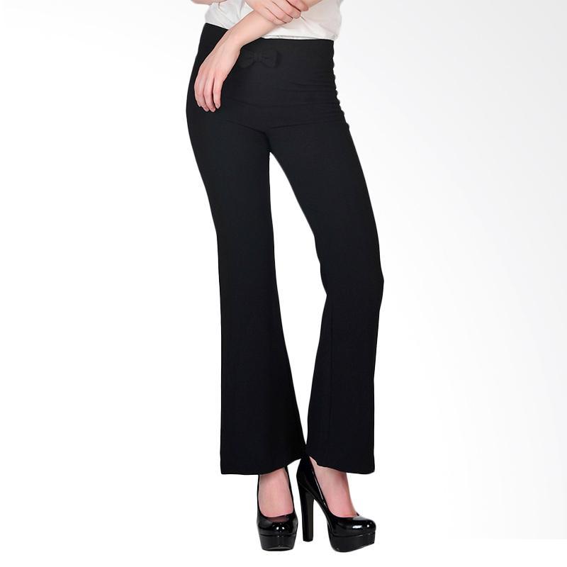 SJO's & SIMPAPLY Marpita Women's Pants - Black
