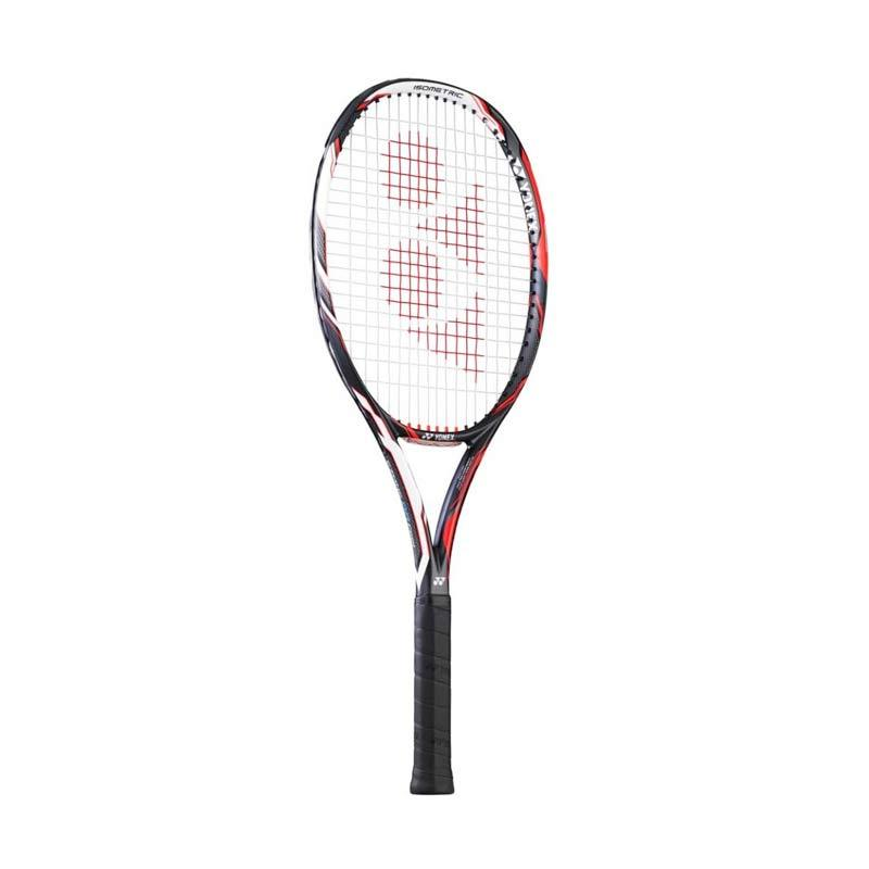 https://www.static-src.com/wcsstore/Indraprastha/images/catalog/full//993/yonex_yonex-ezone-dr-feel-102-red---255-gram-raket-tenis_full03.jpg