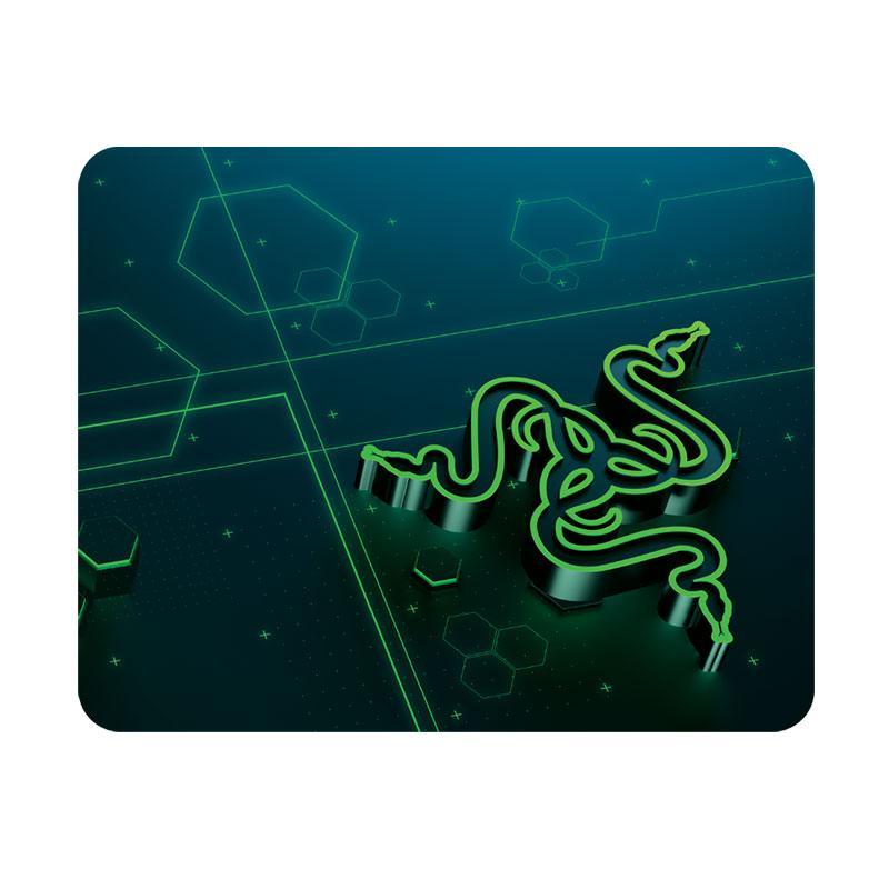 Razer Goliathus Mobile Edition Mousepad