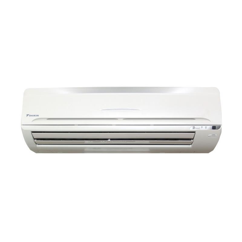 Daikin FTNE25MV14 AC Split - Putih [Jadetabek/ 1 PK]