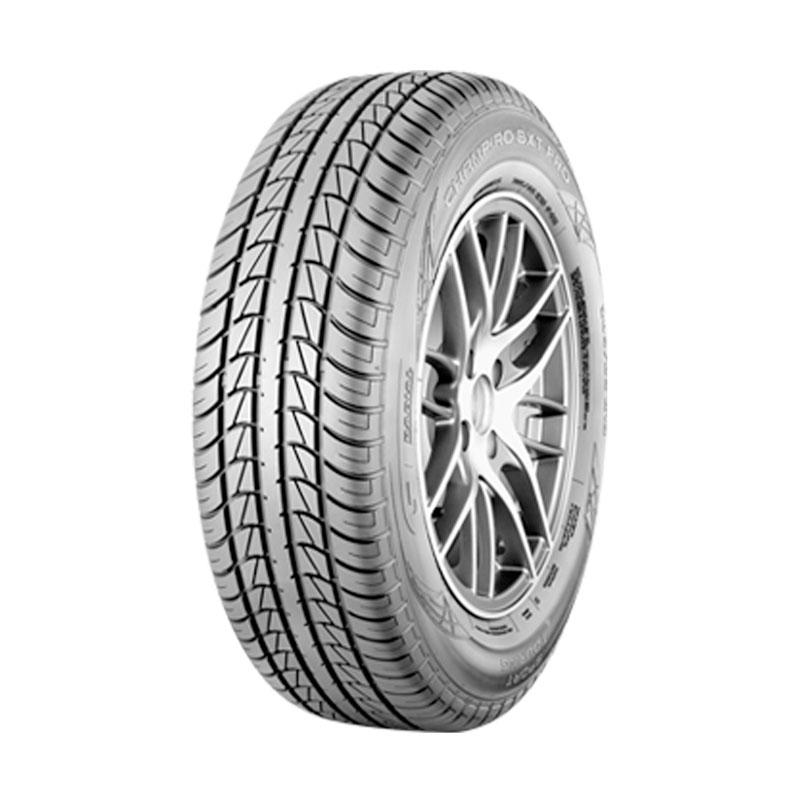 GT Radial Champiro BXT Pro 195/60 R15 Ban Mobil [Gratis Pasang]