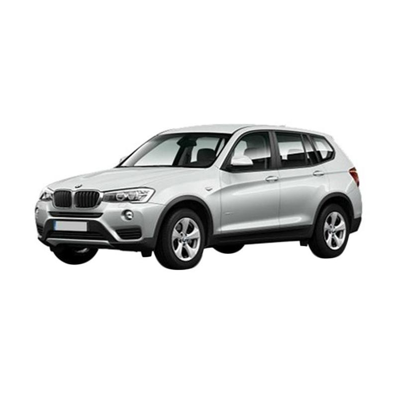 https://www.static-src.com/wcsstore/Indraprastha/images/catalog/full//996/bmw_bmw-x5-xdrive-35i-xline-a-t-mobil---glacier-silver_full02.jpg