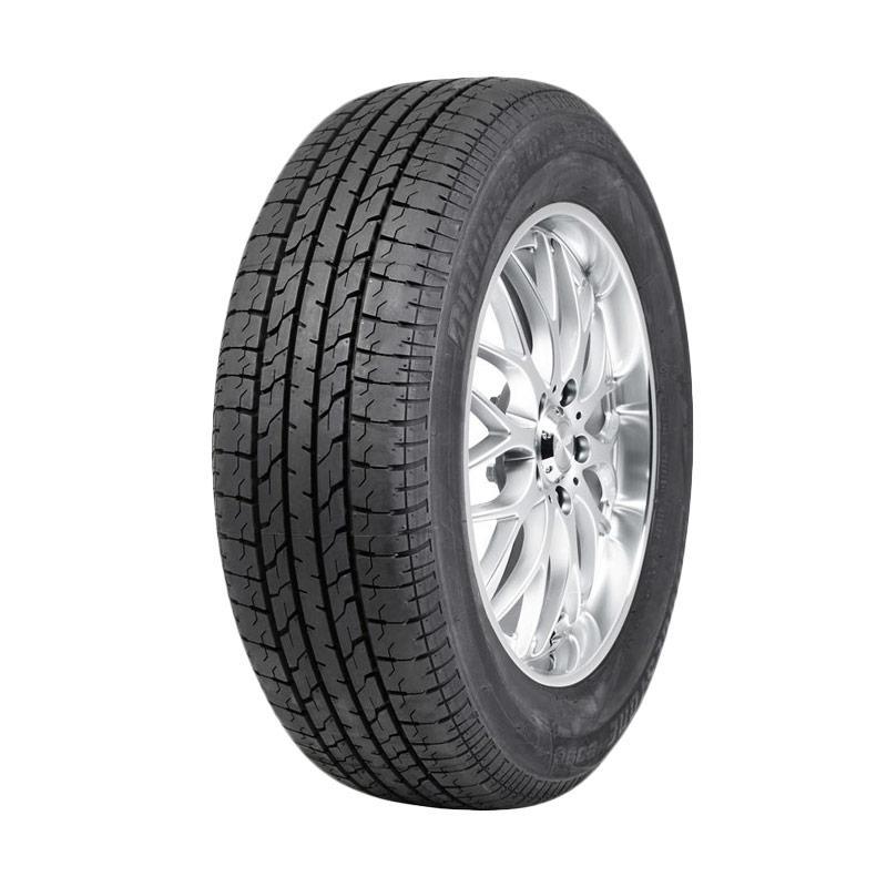 Bridgestone B390 205/65-R15 Ban Mobil for Kijang Innova