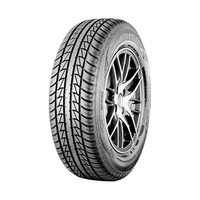 harga GT Champiro BXT Pro 185/65 R14 Ban Mobil [Gratis Pasang] Blibli.com