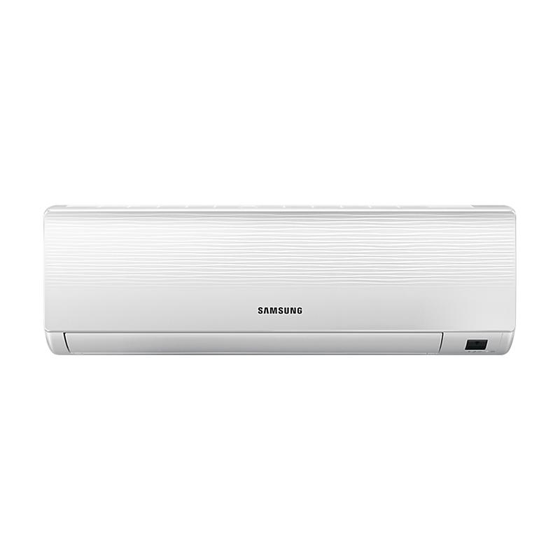 Samsung AR05NRFLDW Air Conditioner [0.5 PK]