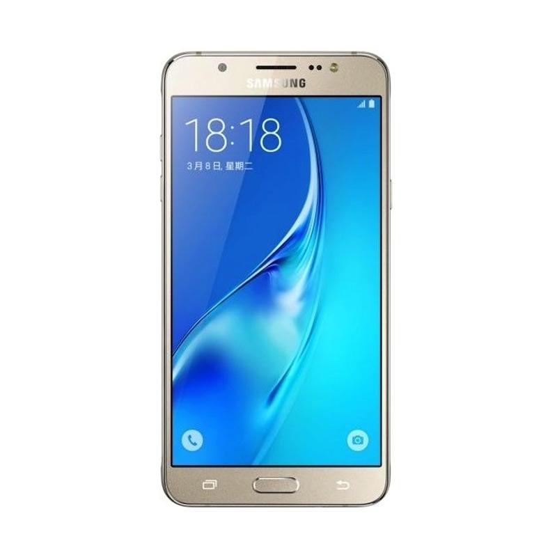 https://www.static-src.com/wcsstore/Indraprastha/images/catalog/full//997/samsung_samsung-galaxy-j5-2016-smartphone---gold--16-gb-2-gb-_full04.jpg