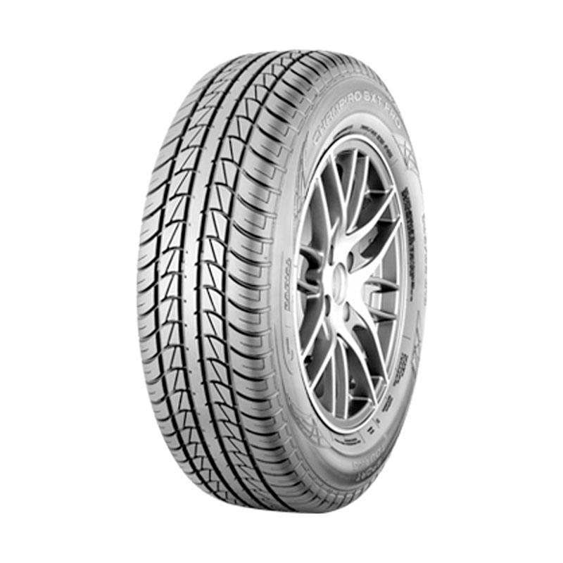 GT Radial Champiro BXT Pro 195/65 R14 Ban Mobil [Gratis Pasang]