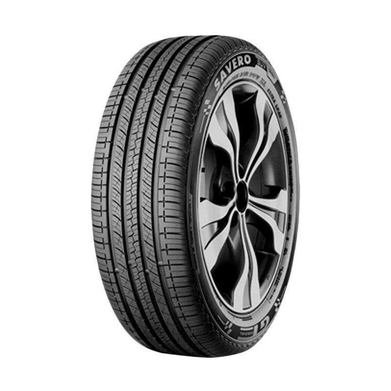 GT Radial Savero SUV 235/65 R17 Ban Mobil [Gratis Pengiriman]