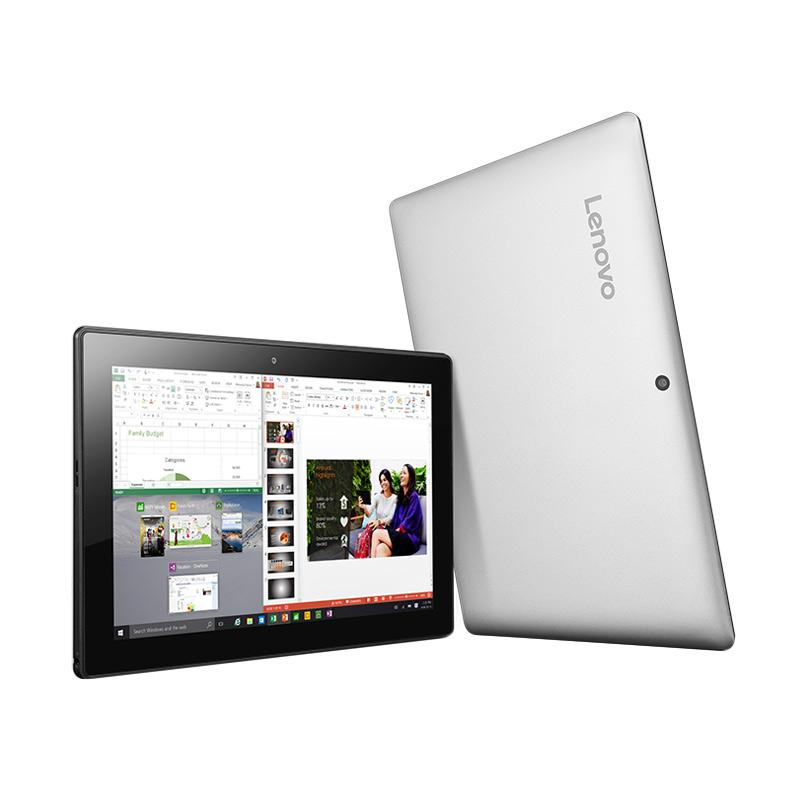 YNPL - Lenovo Miix 310 2In1 80SG000QID Notebook [10.1