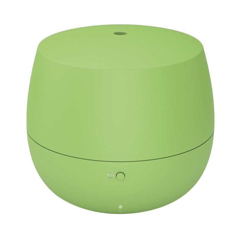 harga Stadler Form Mia Aroma Diffuser Humidifier Lime - FREE 2 Botol Aromatherapy Oil Blibli.com