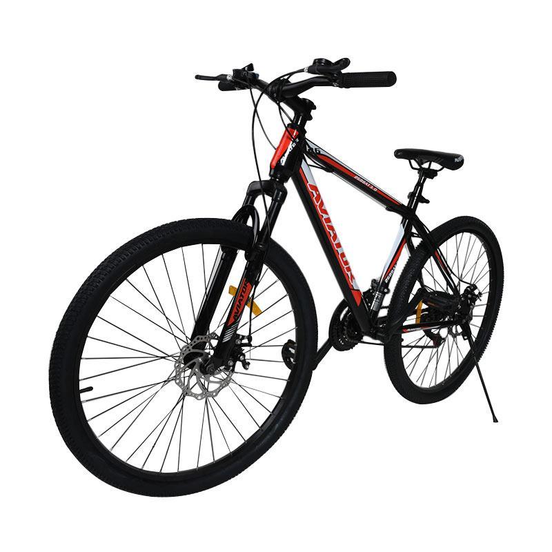 https://www.static-src.com/wcsstore/Indraprastha/images/catalog/full//999/aviator_aviator-3-0-2688-mountain-bike---hitam-merah--26-inch-_full02.jpg