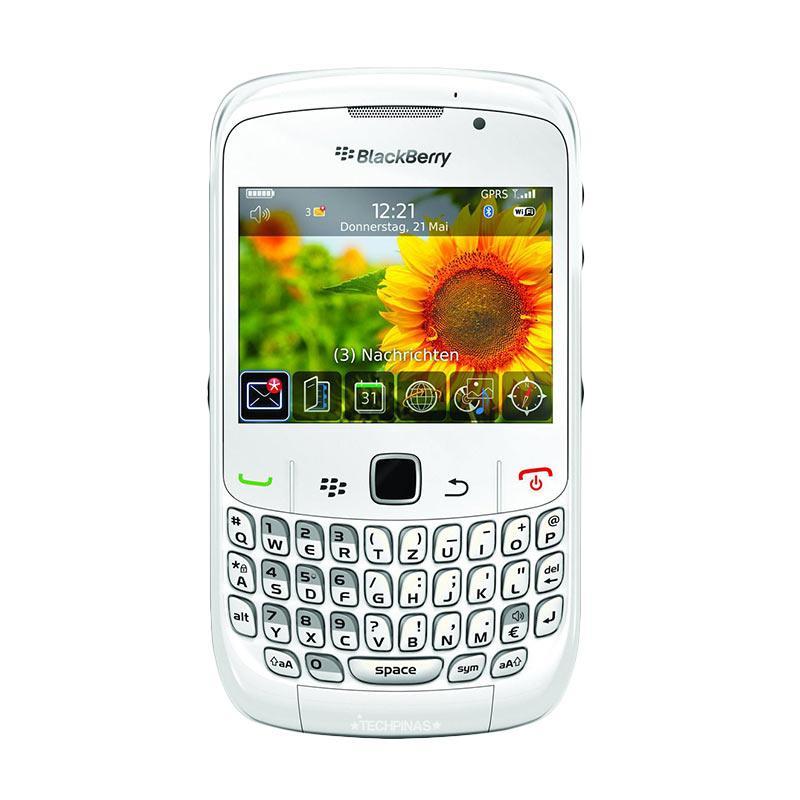 https://www.static-src.com/wcsstore/Indraprastha/images/catalog/full//999/blackberry_blackberry-gemini-8520-smartphone---putih_full02.jpg