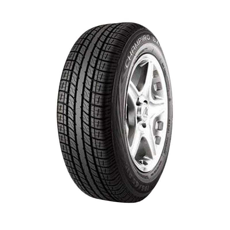 GT Radial Champiro BXT 185/60 R13 Ban Mobil [Gratis Pengiriman]