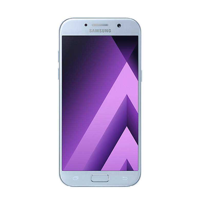 https://www.static-src.com/wcsstore/Indraprastha/images/catalog/full//999/samsung_samsung-galaxy-a7-2017-smartphone---biru--32gb-3gb-_full03.jpg