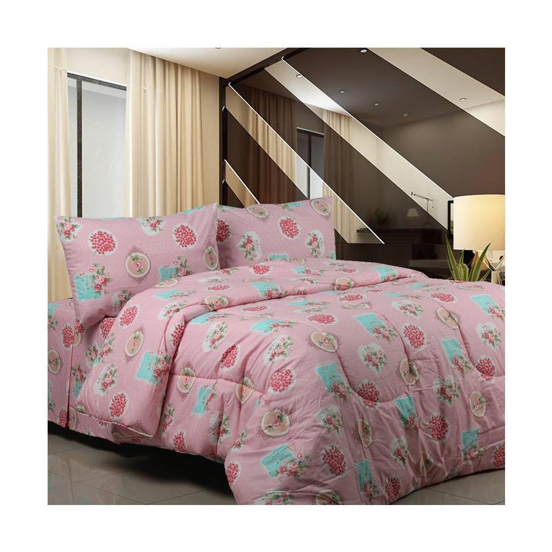 Jual Sierra Bed Cover