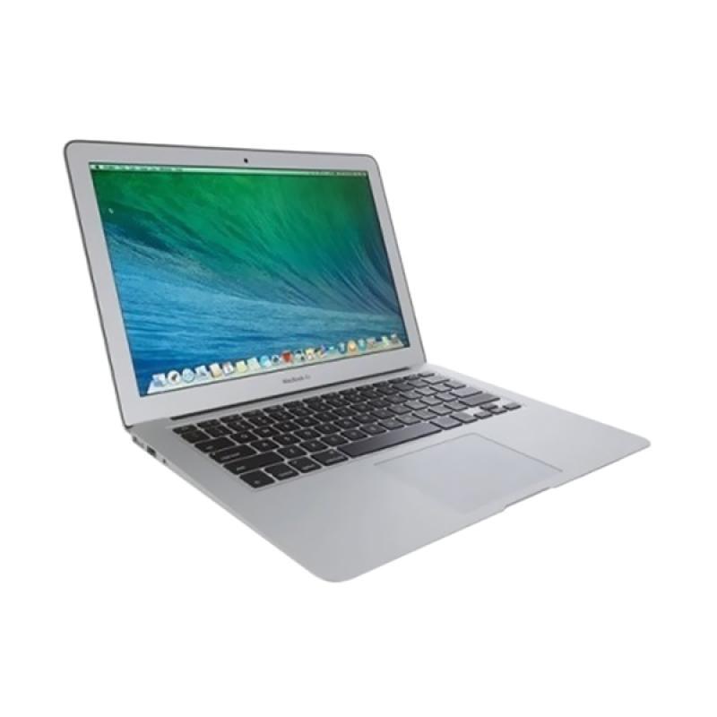 Jual Apple MacBook Air MQD32 (13, 2.2Ghz Core i7/8Gb/128Gb ...