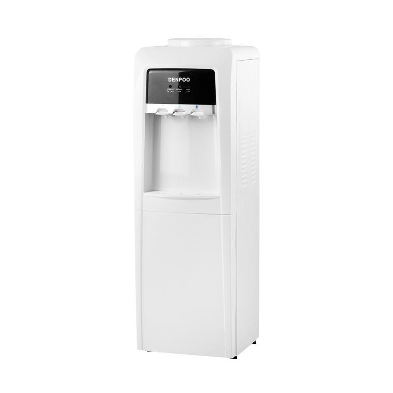 Jual Denpoo DDK 206 Dispenser Air