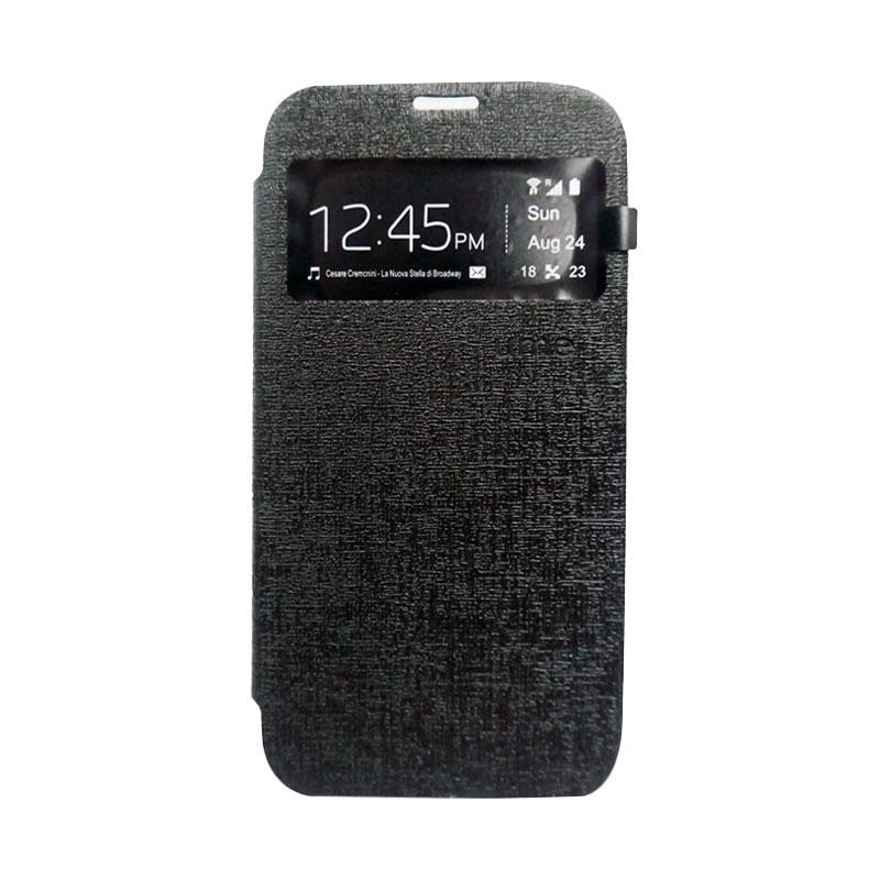 Jual Ume Flip Cover Casing For Samsung J2 Prime