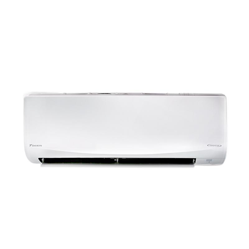 Jual Daikin 2mkc30qvm Multi S Inverter Ac Split  1  2 Pk 3  4 Pk  Online November 2020