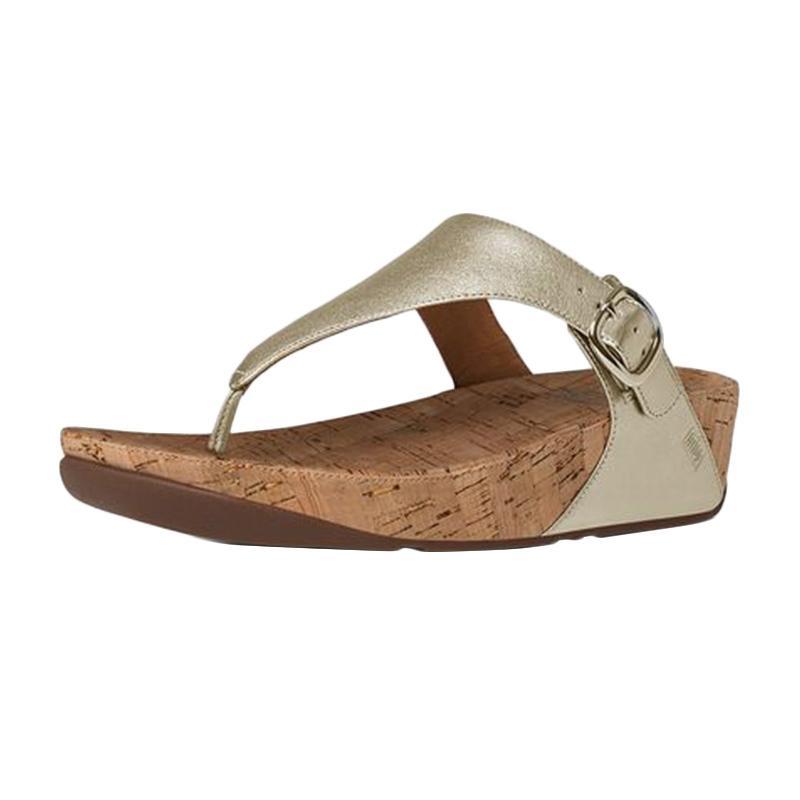 b48ffb633 Daftar Harga Beli Sandal Online Terlaris N8p6h1