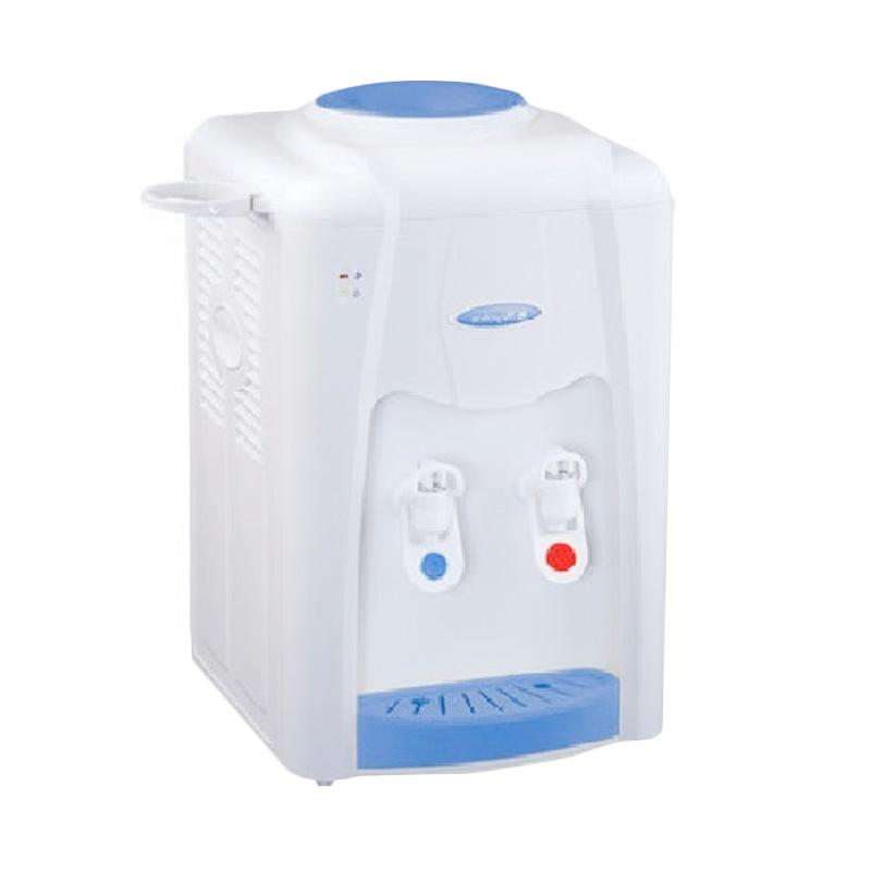 Jual Miyako WD190PH Dispenser Hot Normal 350 Watt