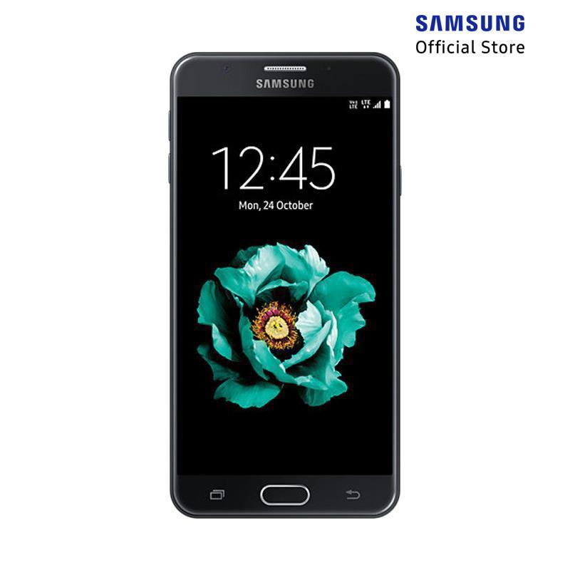 Jual Samsung Galaxy J5 Prime Smartphone