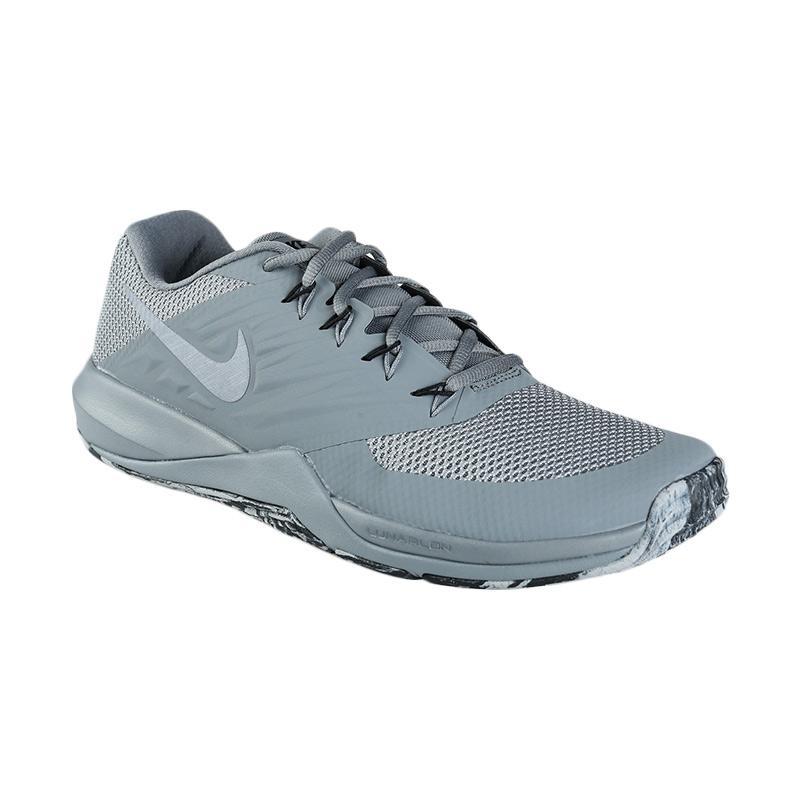 new concept 3c4ef 8e8f3 ... get jual nike running lunar jual nike running lunar prime iron ii  sepatu lari pria e101c