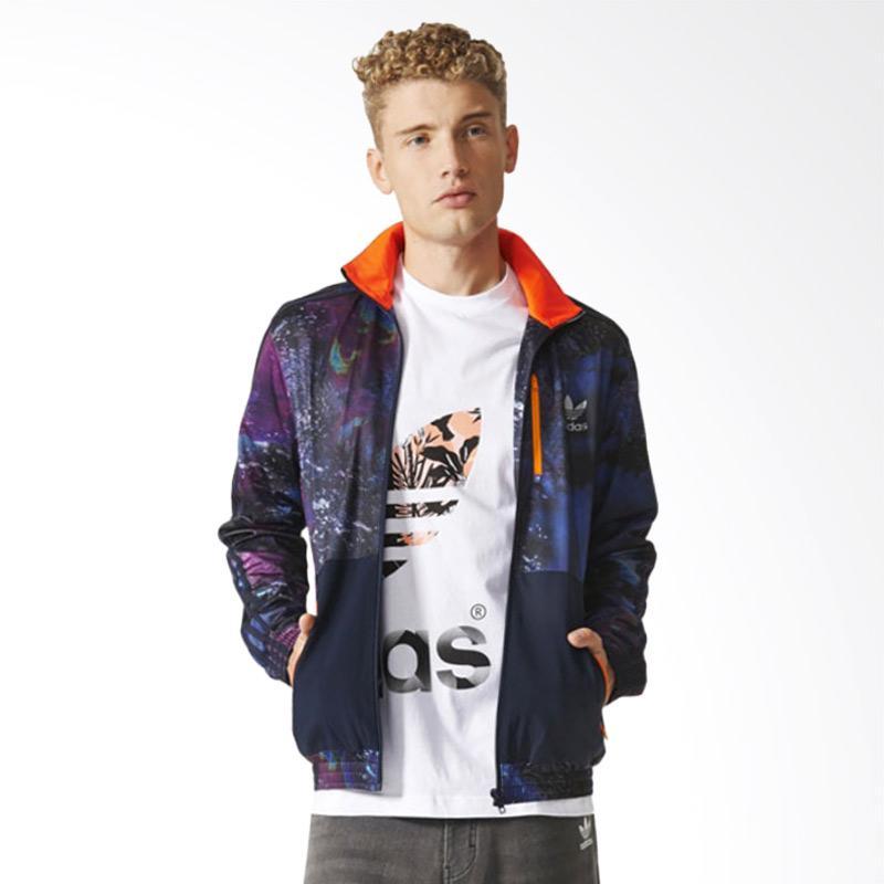 jual adidas bb tt jaket olahraga pria aj7858 online