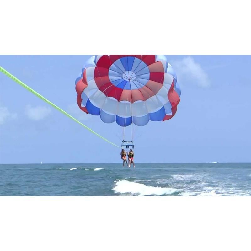 jual mahaloka bali parasailing adventure e ticket online
