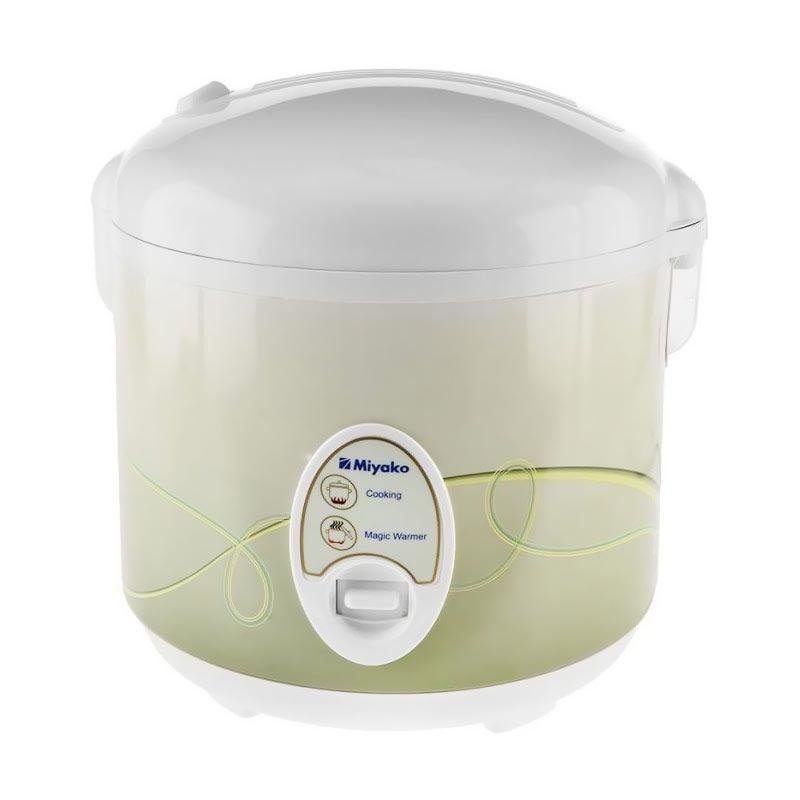 Jual Miyako MCM 508 Rice Cooker Online