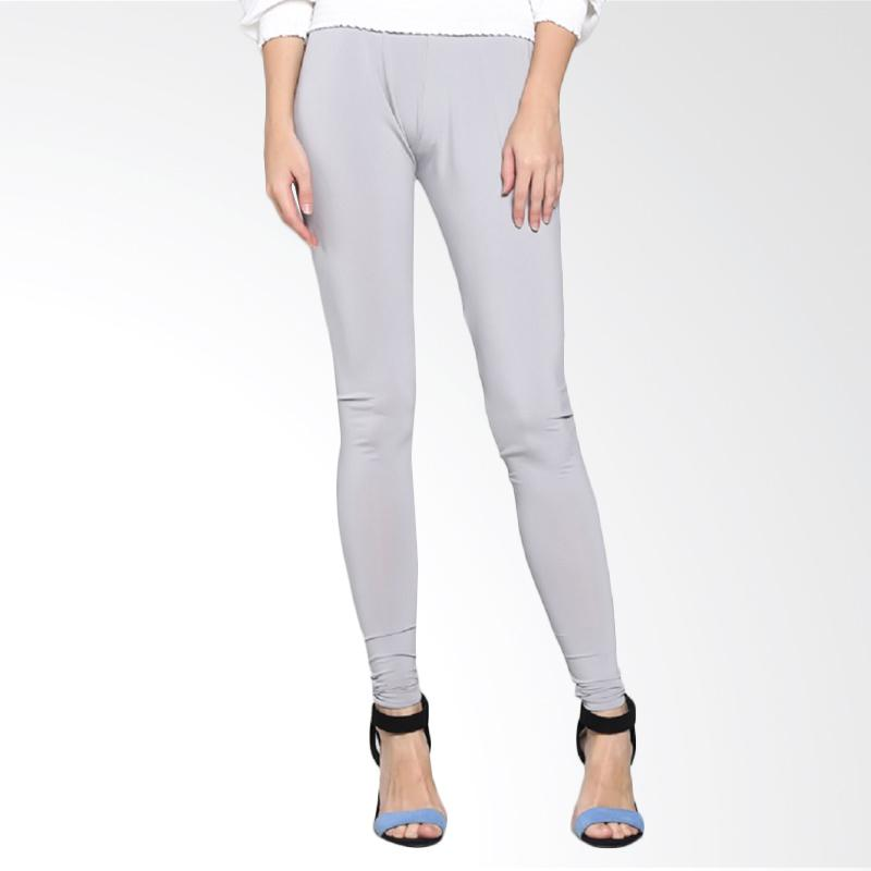 deals were found for Leggings. Deals are available from 0 stores. An additional discount is available for 35 items. Last updated on September 27, Scanning all available deals for Leggings shows that the average price across all deals is $ The lowest price is $ from Kohl's while the highest price is $ from Blue&Cream.