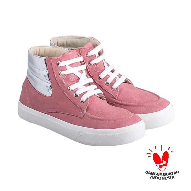Jual Everflow VTE 894 Sepatu Sneakers Wanita Online