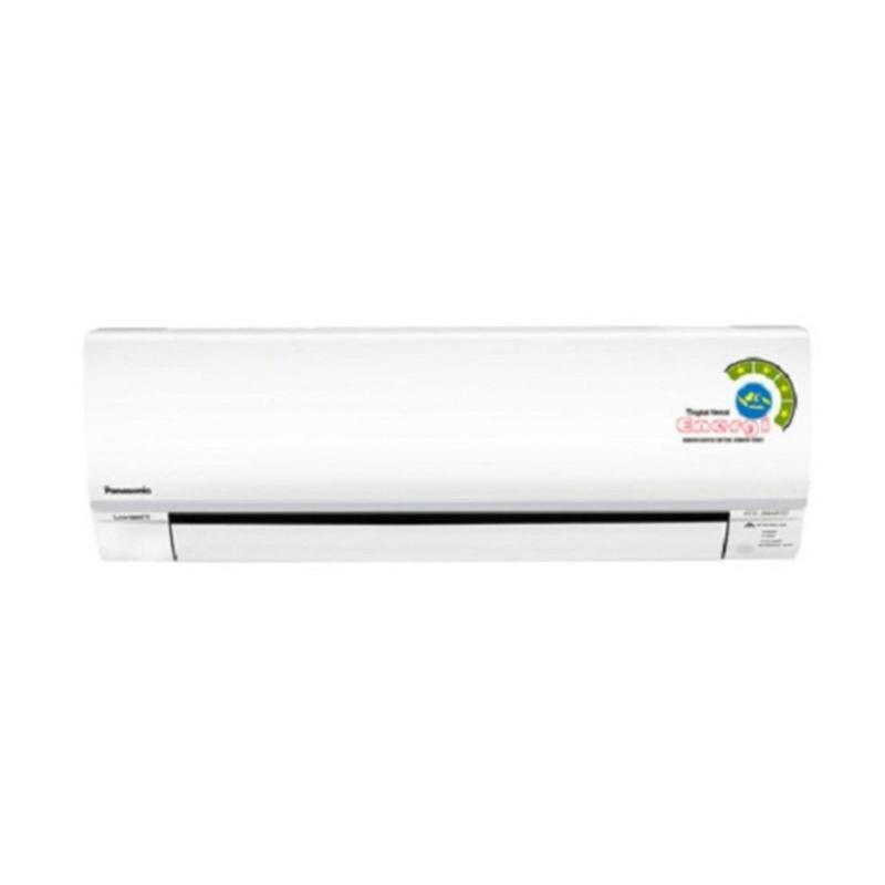 Jual Panasonic CSKN5SKJ Low Watt AC Split 05 PK Online