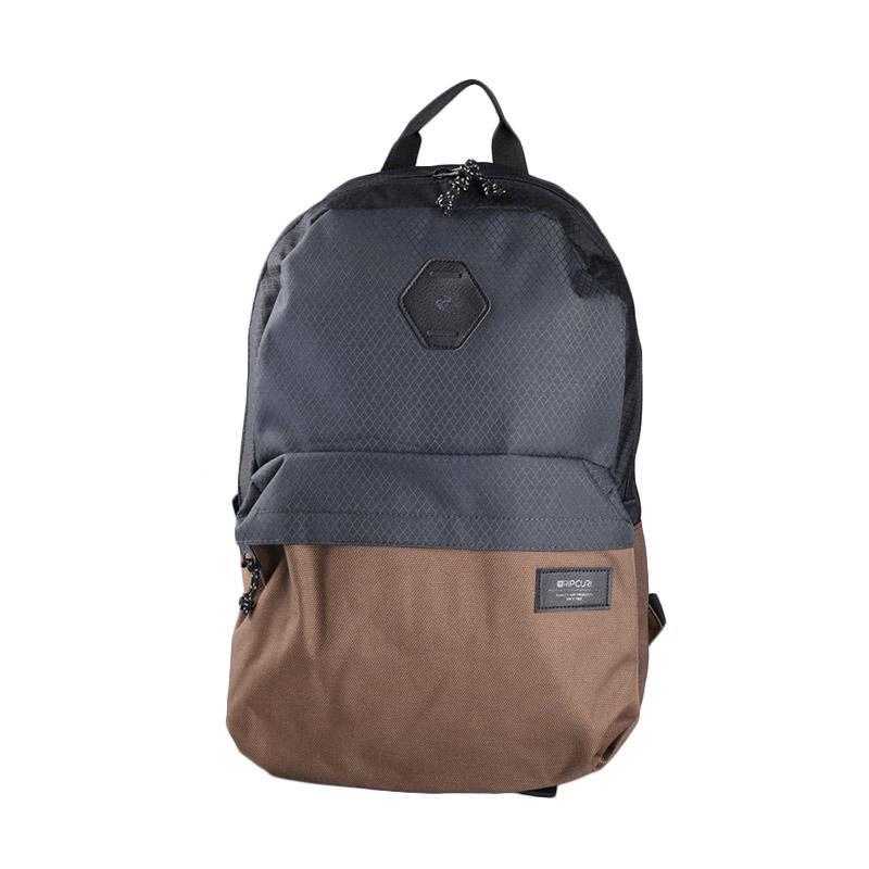 Jual Rip Curl BBPOQ1 8455 Mood Stacka Backpack