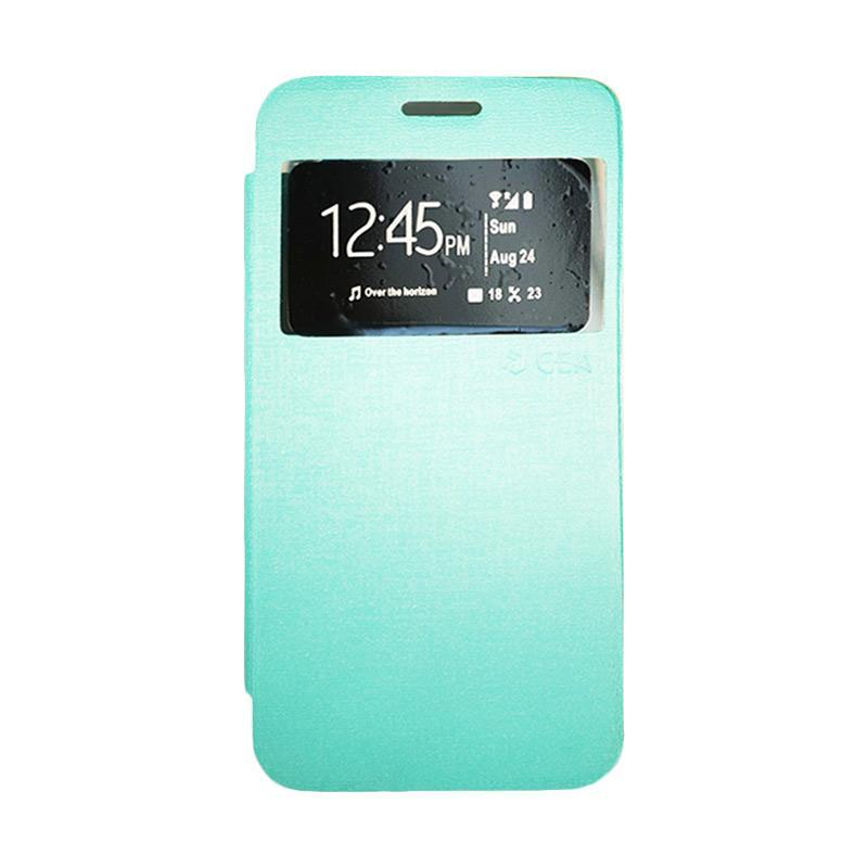 Jual GEA Flip Cover Casing For Samsung Galaxy I9300 S3