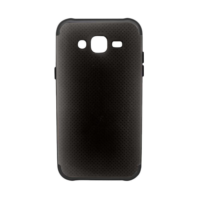 Jual Ipaky Backcase Casing For Samsung J2 Prime