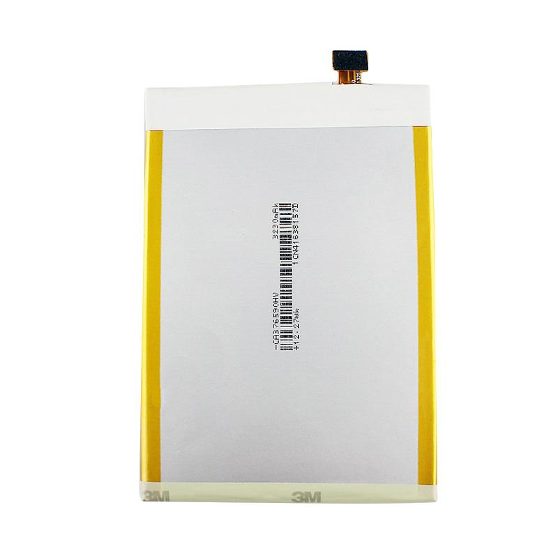 asus x44h batteries with high quality Such as battery, ac adapter etc currently, our after-sale workmate good at  english we work with a good quality oem supplier and factory help you and us  save.