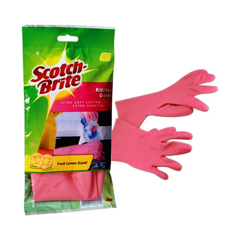 Sarung Tangan Dapur
