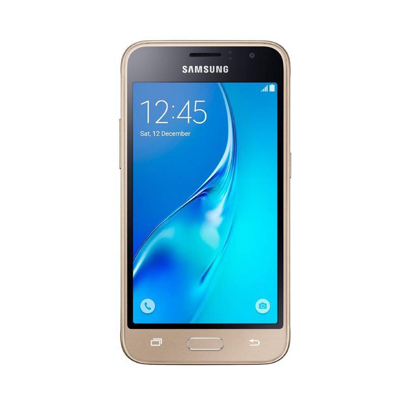 Harga Samsung Galaxy J1 Hari Ini