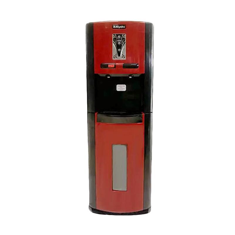 Jual Miyako Dispenser WDP200 WDP 200