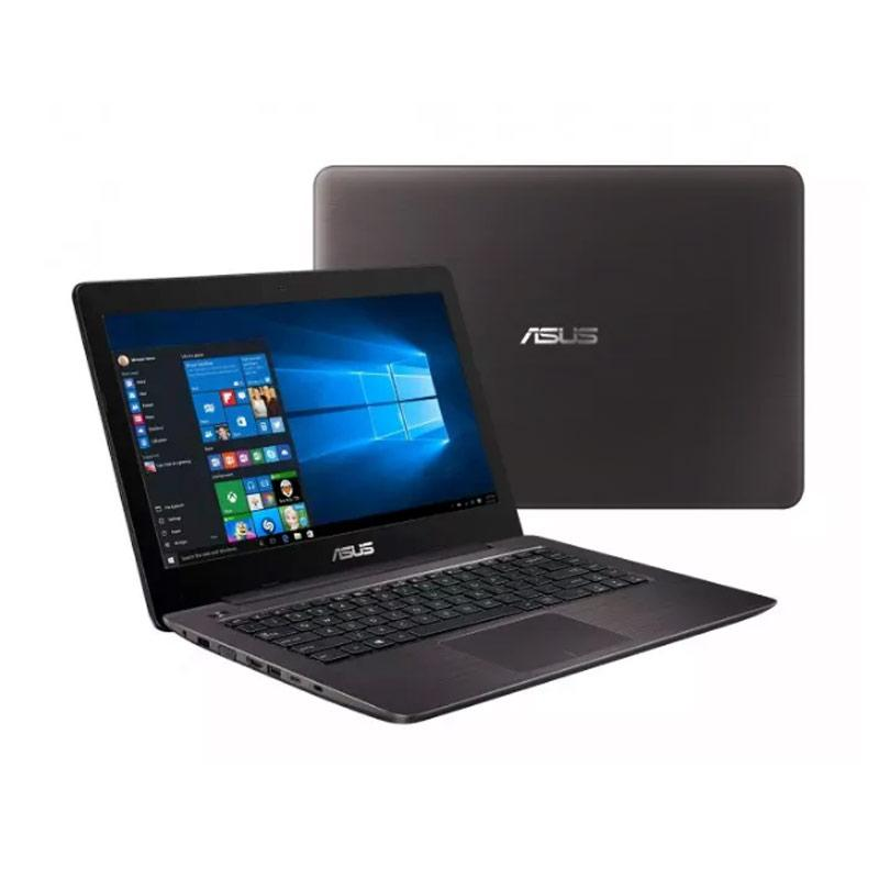 Jual Asus X455DG WX027D Notebook
