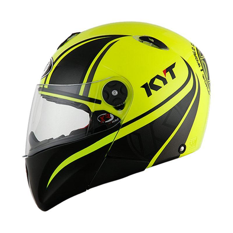 Gambar Airbrush Helm Full Face