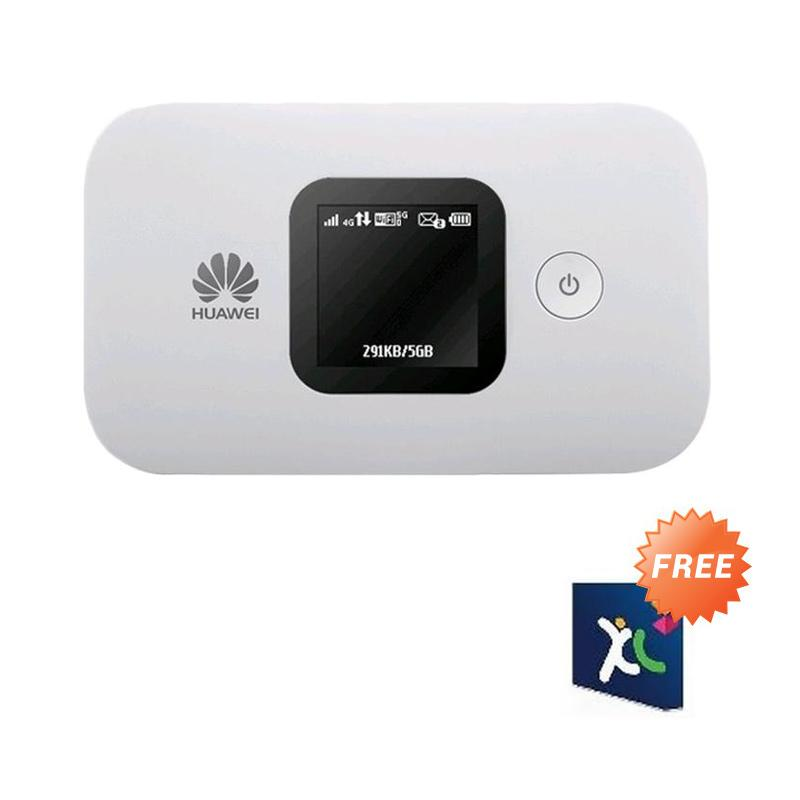 Jual Huawei E5577 Modem Wifi