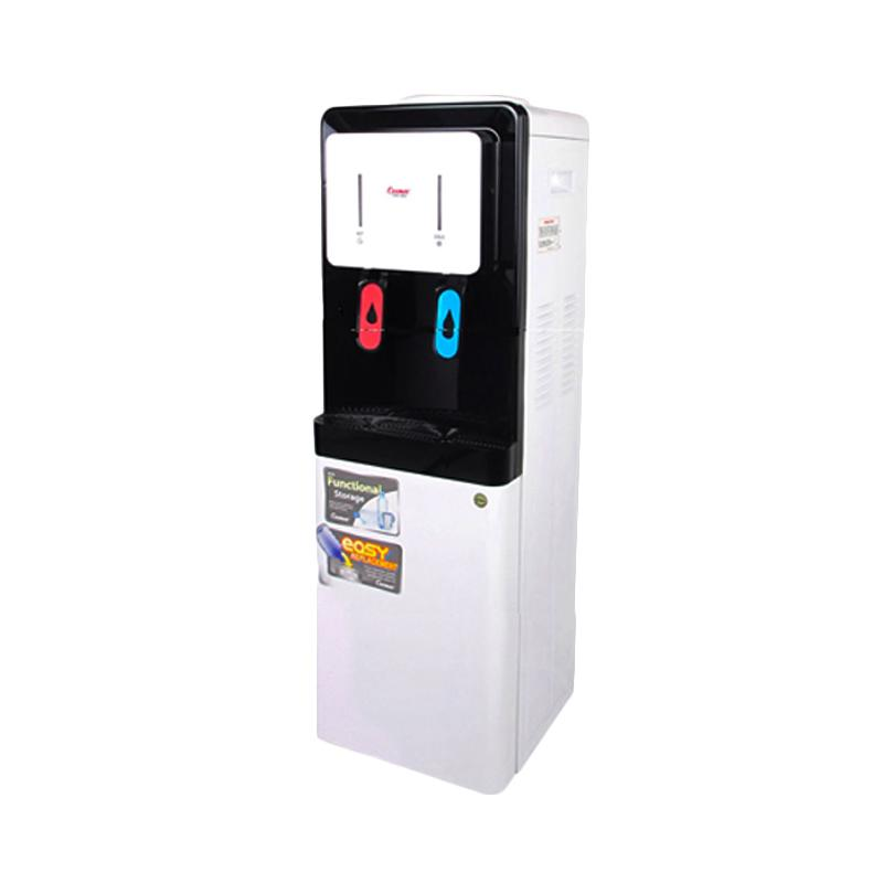 Jual Cosmos CWD5802 Water Dispenser Online