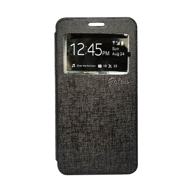 Jual Galeno Flip Cover Casing For Samsung Galaxy J3