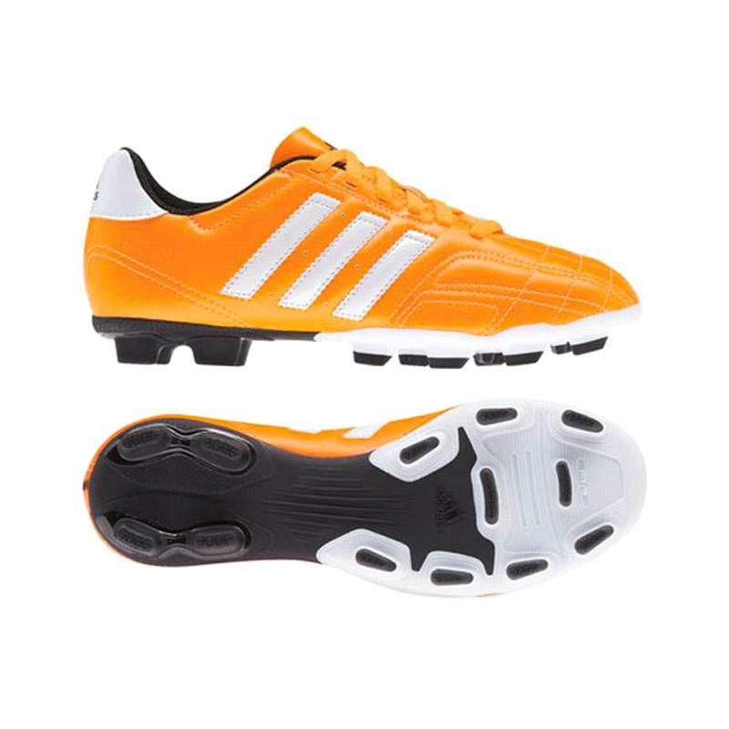 Jual Adidas Goletto LV TRX FG Solzes Sepatu Bola F32946